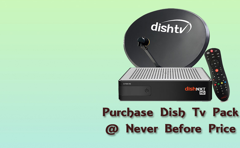 https://dthindia.in/image/cache/catalog/slideshow/sliders-dish-tv-set-top-box-780x480.jpg