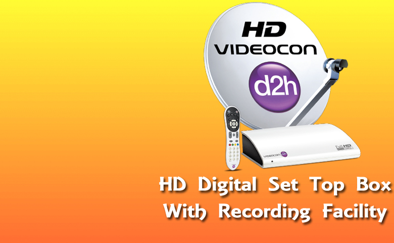 https://dthindia.in/image/cache/catalog/slideshow/sliders-videocon-d2h-hd-780x480.jpg