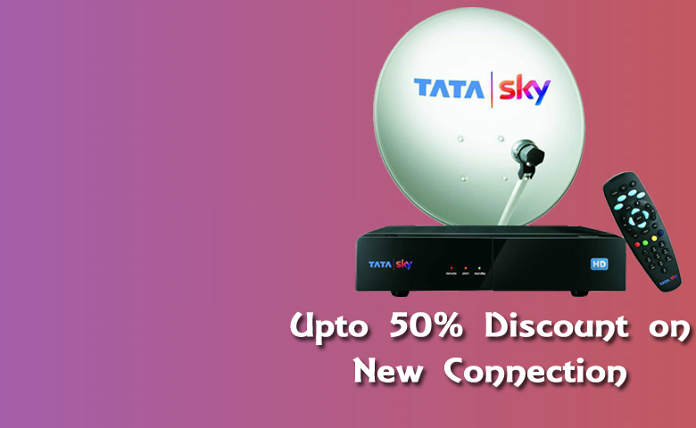 https://dthindia.in/image/cache/catalog/slideshow/slides-tata-sky-780x480.jpg